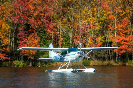 concierge-float-plane-2