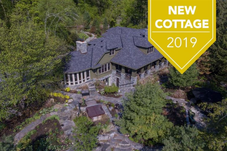 6 Hot New 2019 Cottages - Thumbnail