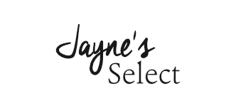 Jayne's Select Cottages